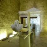 egipto-sagrado-150x150