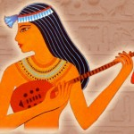 musica_egipto_conf