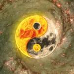 yin_yang01