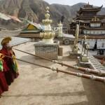 Sectas budistas