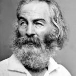 Watl Whitman