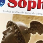 sophia46