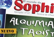 sophia-47