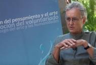 Entrevista Fritjof Capra