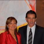 Fundación Sophia y los objetivos del milenio