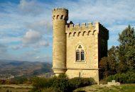 6_la-tour-magdala-a-rennes-le-chateau-france