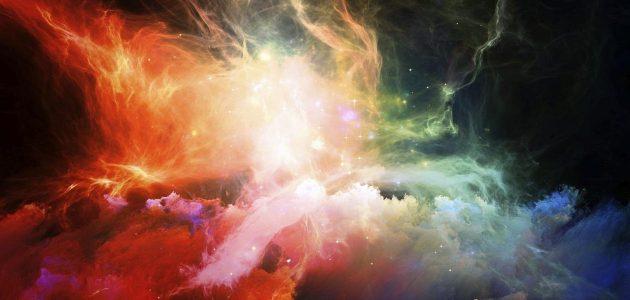 teorias-del-origen-del-universo