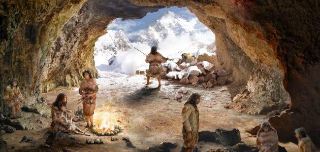 viviendascavernicolas_neanderthal_2