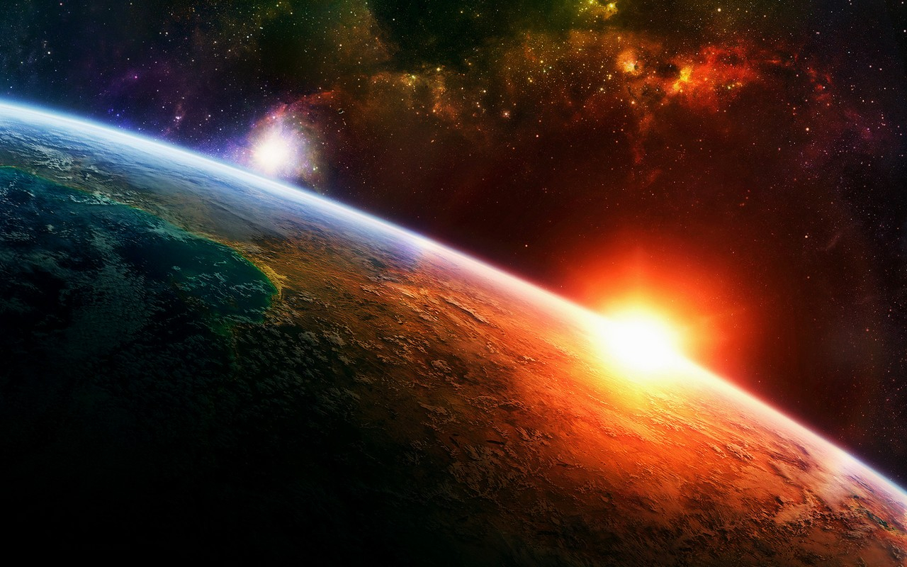 astronomiabasica-info-imagen-4