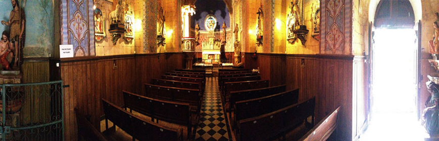 general-iglesia