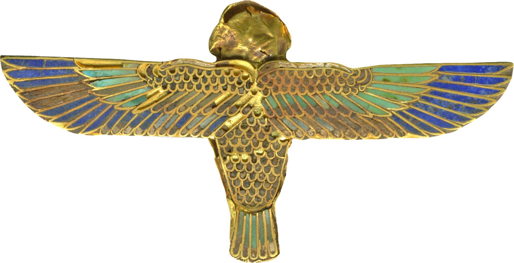 egyptian_-_ba_bird_-_walters_571472_-_back